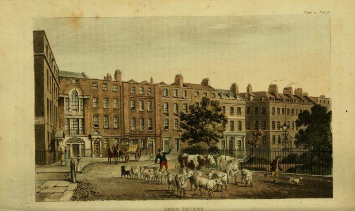 Soho-Square-1812