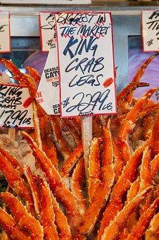 crab-legs-1115072__340