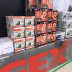 GEXのおすすめ商品