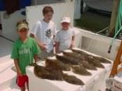 fishtrap2005 002