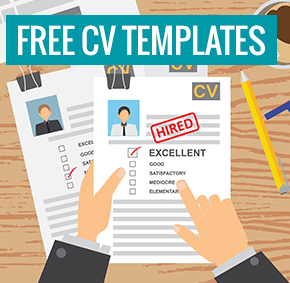 cv templates and cover letters. Resume Example. Resume CV Cover Letter