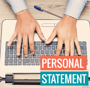 personal-statement