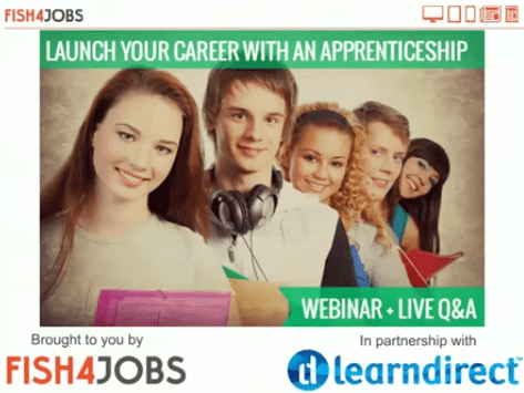 apprenticeship_webianr_front