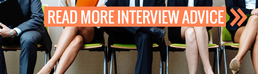 read more interview advice