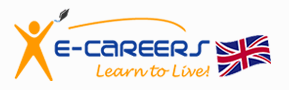 training courses by e-careers