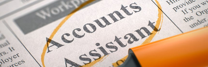 If Youre Looking To Apply For A Range Of Accountancy Jobs We Can Help Get Your Cover Letter Ready With Our Accounts Assistant Template