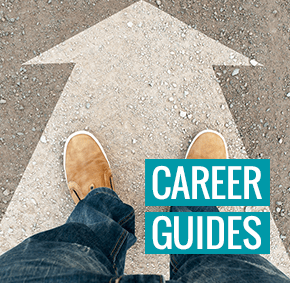 career-guides