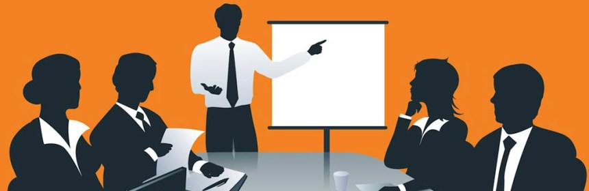 how to become a pro at presentations in 10 easy steps career