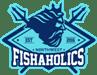 Fishaholics Northwest