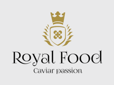 Royal Food – Caviar passion