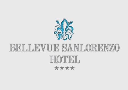 L'hotel Bellevue San Lorenzo si trova a Malcesine: