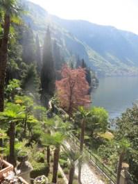Varenna - Lac de Côme