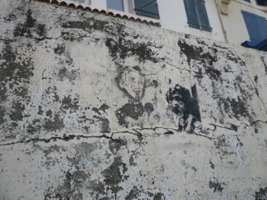 street art - Hossegor
