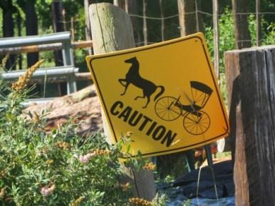 panneau à Trout Lake - état du Washington