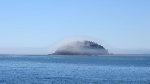 San Juan Islands - USA