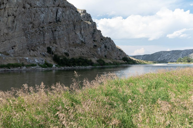 river-missouri-headwaters