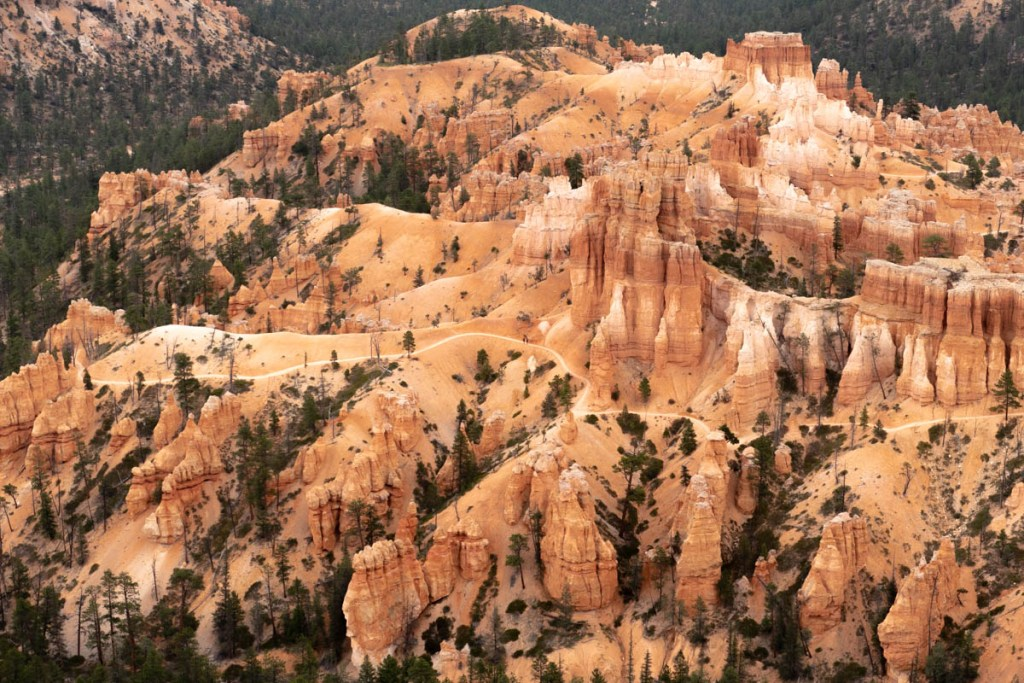 bryce-canyon-inspiration-point