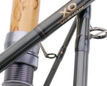 Bildergebnis für vision xo fliegenrute