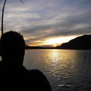 fishbcsturgeon.com-sunset-fraser-river