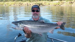 Aquaventures-salmon-fishing