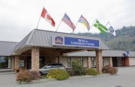 best_western_rainbow_country_chilliwack_hotel