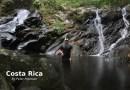 哥斯大黎加 生態探索紀行 第一站-Arenal