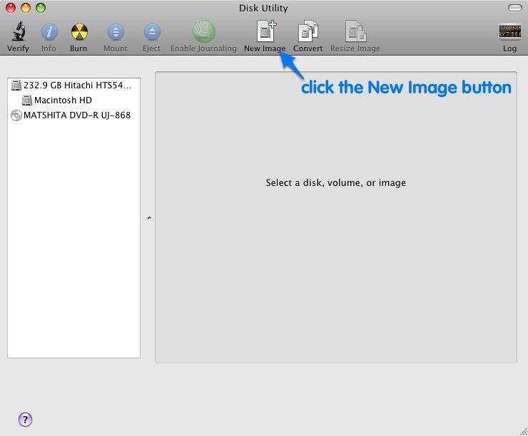 prot-folder-01-disk-utility