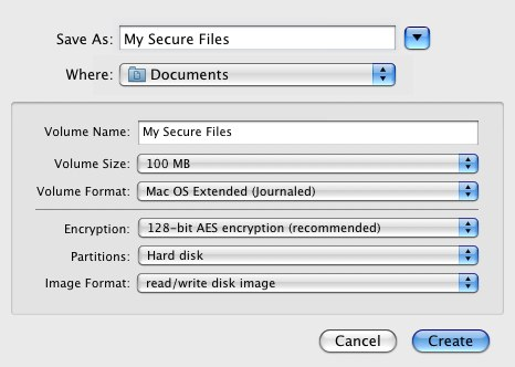 prot-folder-09-create