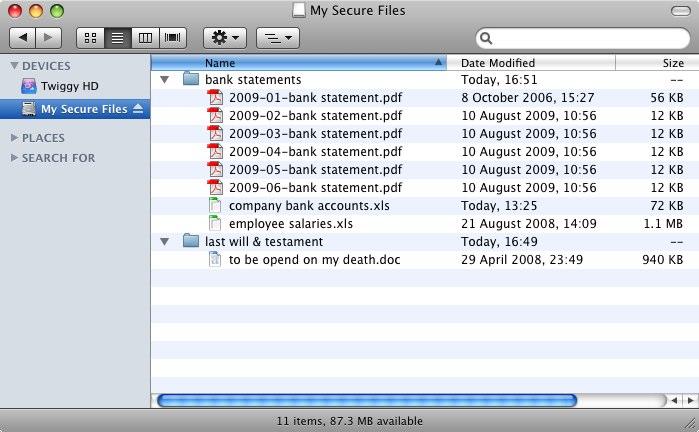 prot-folder-20-files