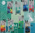 fishcard_patchwork_totebag