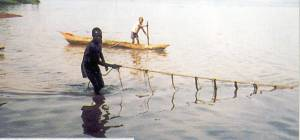 Lake Kivu (Rwanda) (03)