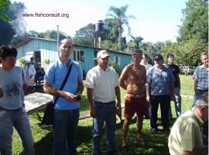 Paraguay - farmer training (02)