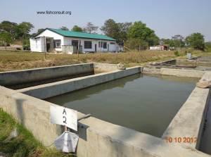 Zambia - NARDC facility (02)