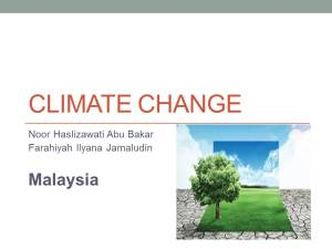 cover-climate-change-malaysia