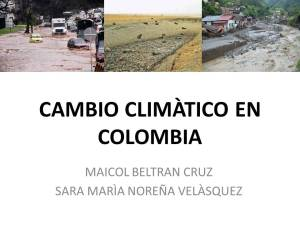 cover-climate-change-colombia