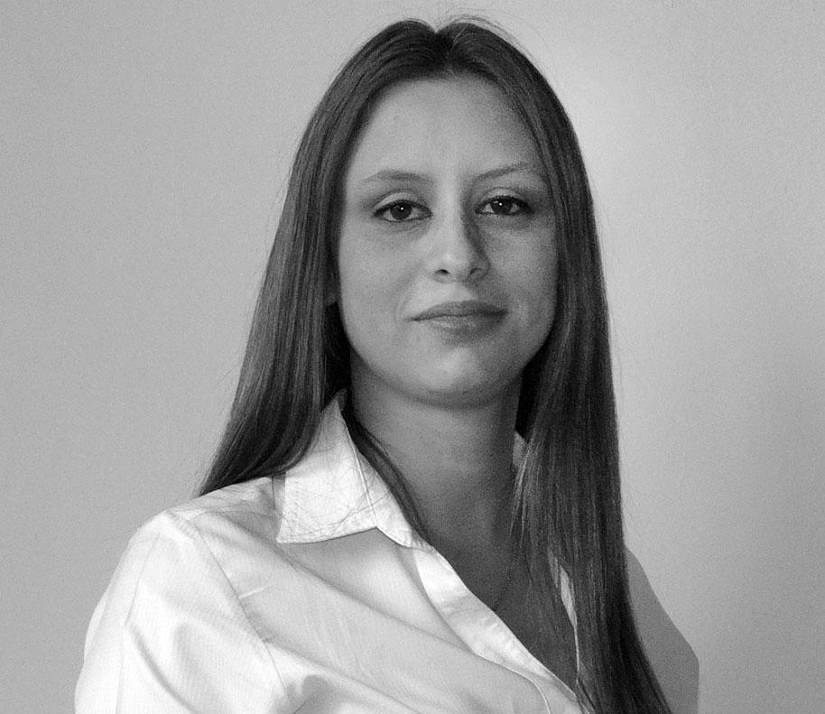 Gabriela Araya