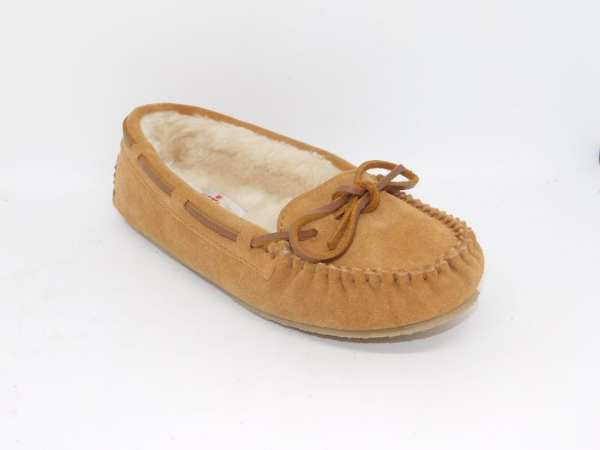 womens slippers cally cinnamon 4011
