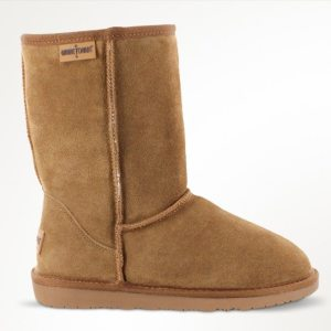 womens boots olympia tan 80061