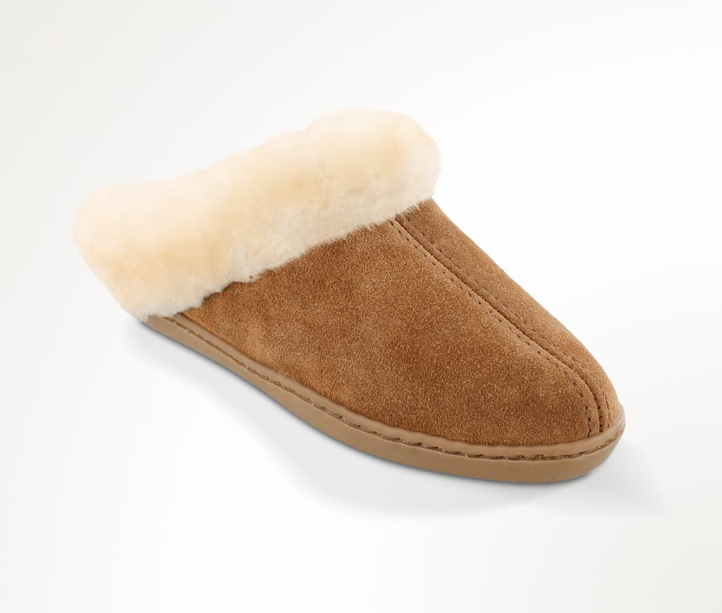 womens moccasins you don't have to tie