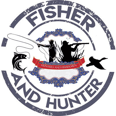 Fisher and Hunter