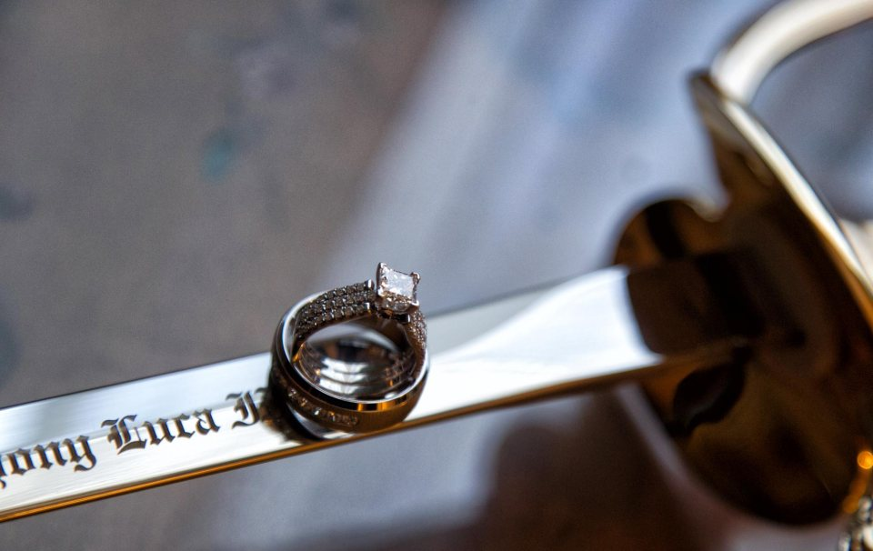 Buffalo-wedding-photography-ring-photo