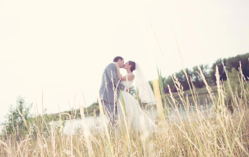 bride and groom fci photography outer harbor 4