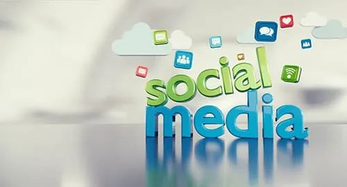 Top 10 Reasons for Prioritizing Social Media for Your Small Business