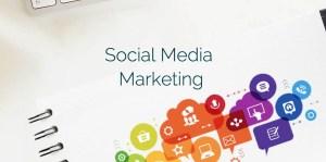 Social Media Marketing Services at Fisher Green Creative