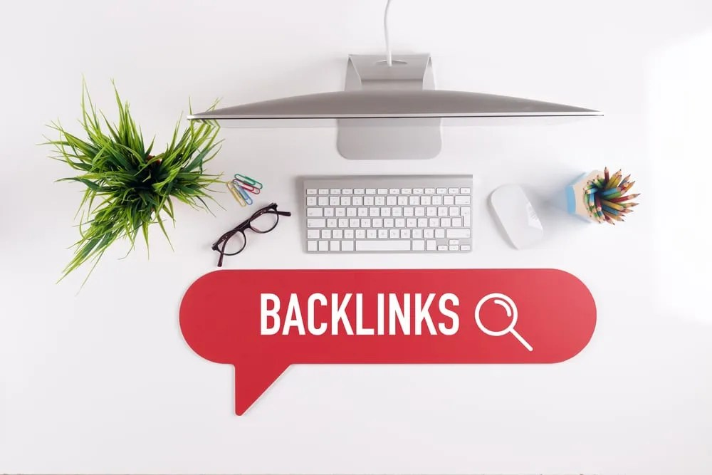 Backlinks:  What Are They and Why They Are Important for SEO