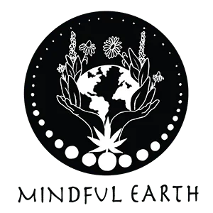 Mindful Earth Logo