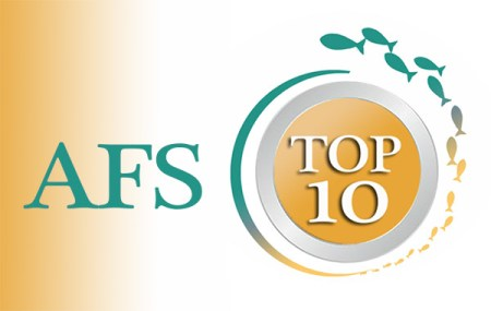 AFS-Top-Ten-10-issues-for-American-Fisheries-Society