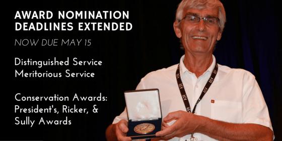 award deadline extended (4)