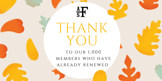 thank-you-for-renewing-1