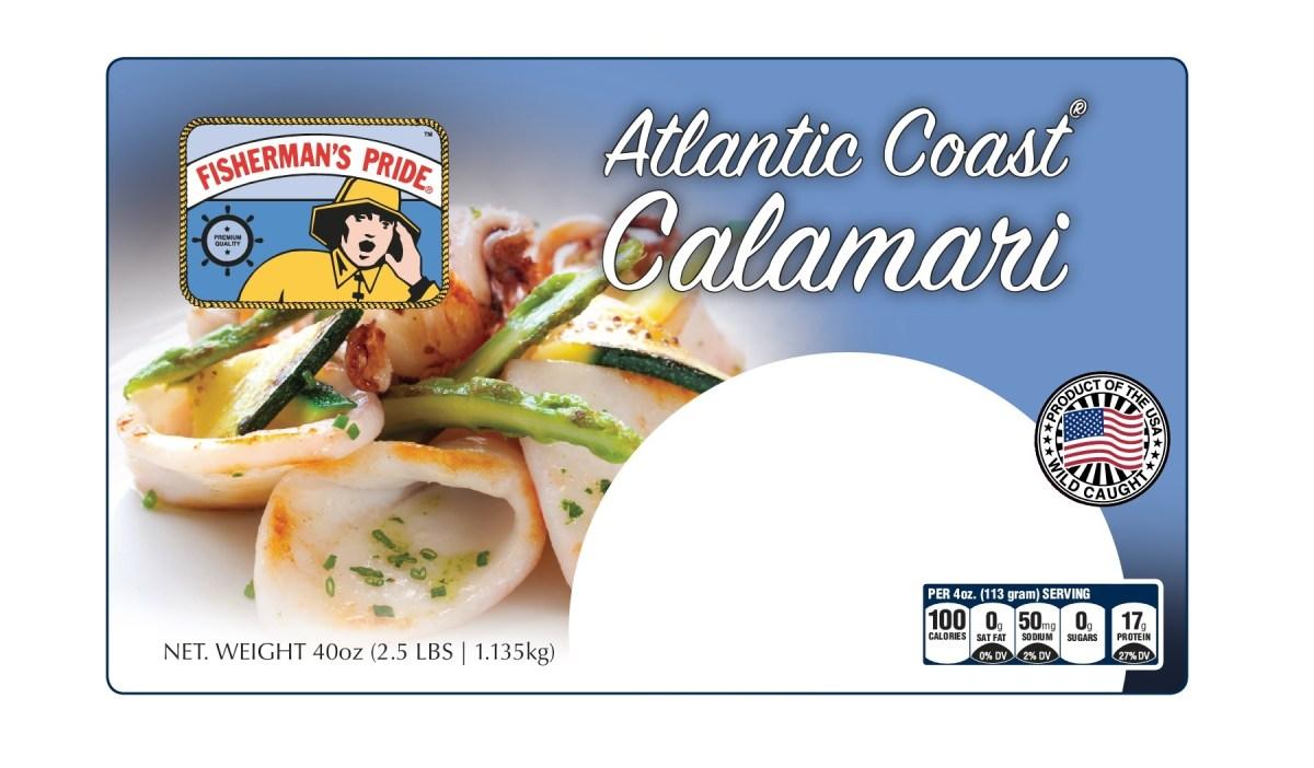 FP Atlantic Coast